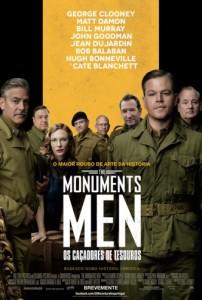 the_monuments_men