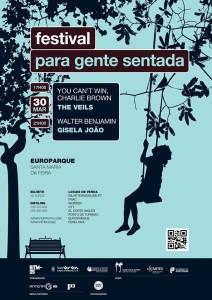 cartaz_festival_gente_sentada