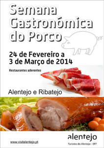 2014-semana-gastronomica-porco-cartaz-f