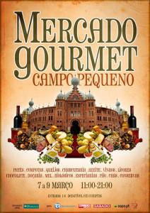 Mercado-Gourmet-2014