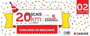 carnaval_cascais