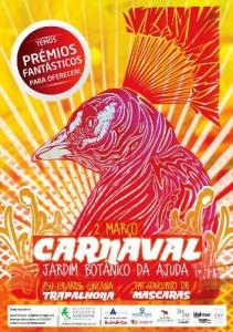carnaval_jardim_botanico