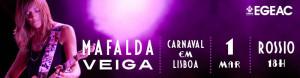carnaval_lisboa
