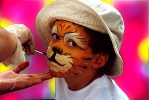 carnaval_zoo