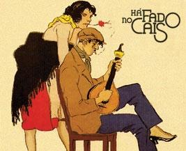 fado_cais
