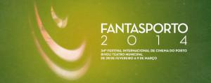 fantas2014