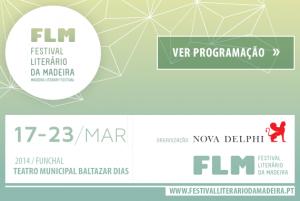 flm2014