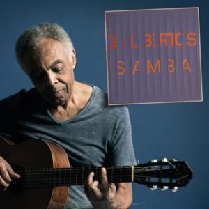 gilberto_gil_samba