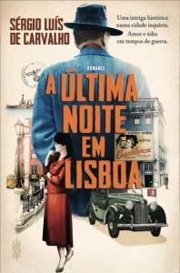ultima_noite_lisboa