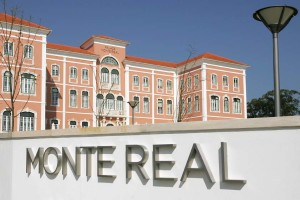 monte real (2) (1)