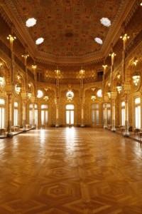 palacio_bolsa