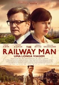 railway_man_cartaz