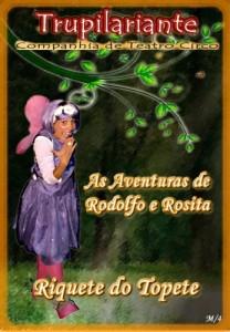 rodolfo_e_rosita