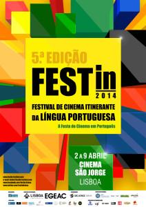 FESTin2014_cartaz