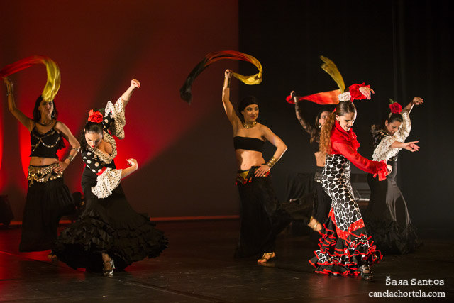 Flamencoriental_SaraSantos-27