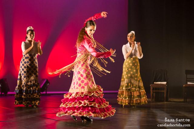 Flamencoriental_SaraSantos-36