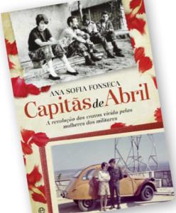 capitaes_abril