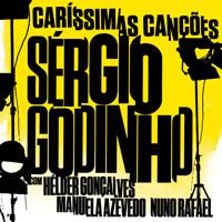 cd_sergio