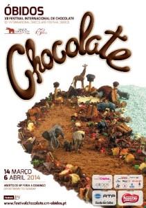 chocolate_obidos_2014