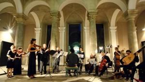concerto_cavalieri_ccb