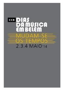 dias_musica_ccb