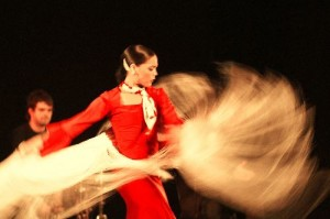 festival_flamenco_faro
