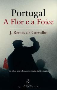 planoK_flor_foice