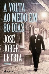 jose_jorge_letria