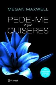 pede_me_o_que_quiseres