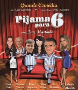 pijama_seis_ok