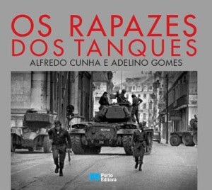 rapazes_tanques