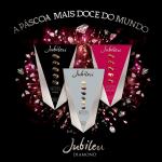 amendoas_jubileu1