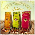 amendoas_jubileu2