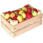 caixote_Drageias Bonjour_fruta