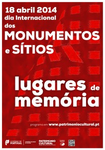 cartaz_dia_int