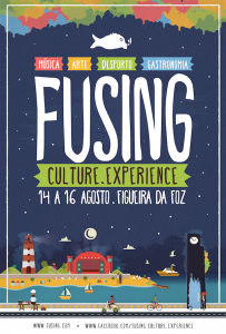 cartaz_fusing