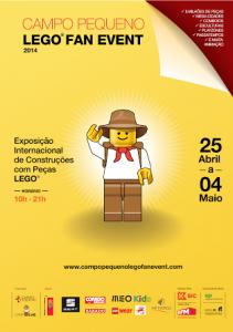 cartaz_lego014