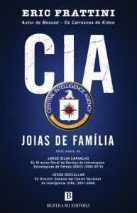 cia_joias_familia