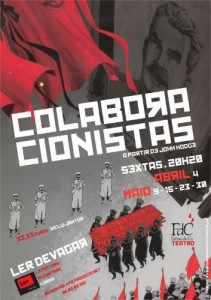 colaboracionistas_teatro