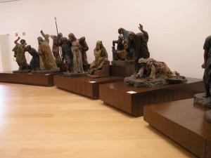 foto_museu_caldas