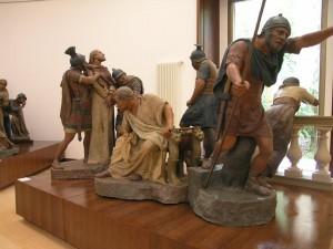 foto_museu_caldas2