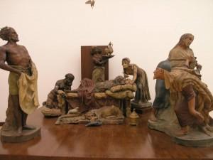foto_museu_caldas3