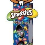 ovos_smarties_2