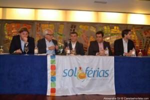 solferias_1
