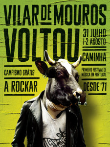 vilar_mouros
