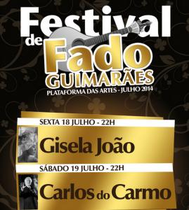 festival_fado_guimaraes