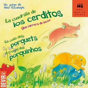 a_troupe_dos_porquinhos