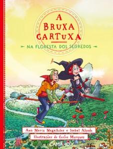 bruxa_cartuxa1