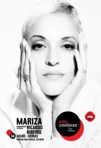 cartaz_mariza_edp
