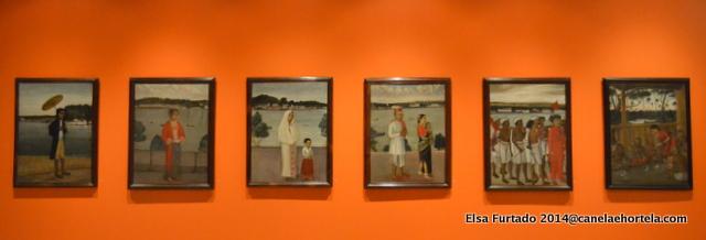 expo_esplendores_oriente_mnaa 15 May 2014 13-26
